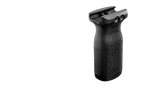 Magpul MOE Rail Vertical Grip (RVG)