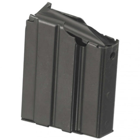 Ruger Mini-14 Magazine 5-Round - Goodland Guns