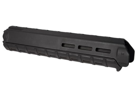 Magpul MOE M-LOK Handguard Rifle-Length - Goodland Guns