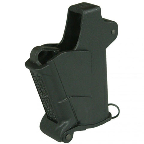 Butler Creek BabyUpLULA Mag Loader - Goodland Guns