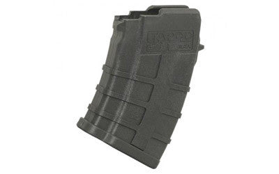 Tapco Intrafuse AK47 Magazine - 10 Rounds - Goodland Guns