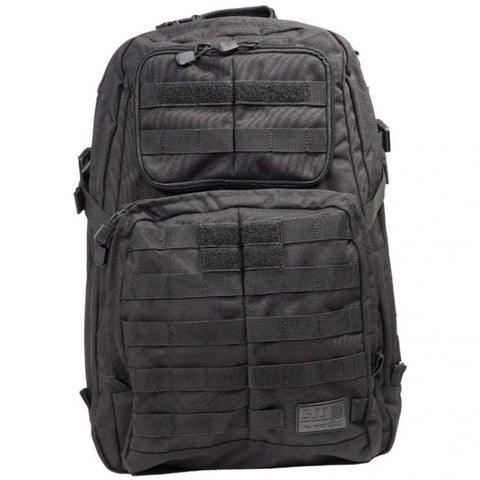 5.11 Tactical Rush 24 Backpack - Goodland Guns