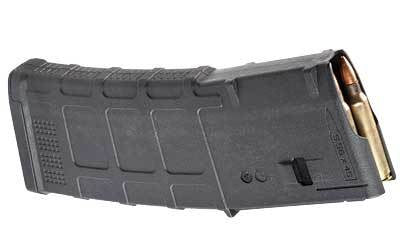 Magpul PMAG M3 - 5.56x45mm - 10/30 Magazine - Goodland Guns