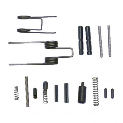 CMMG Parts Kit, AR-15, Lower Parts and Springs - Goodland Guns