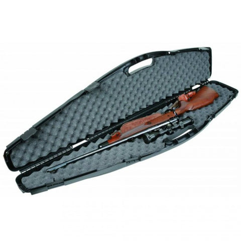 Flambeau Safe Shot Single Gun Case - Goodland Guns