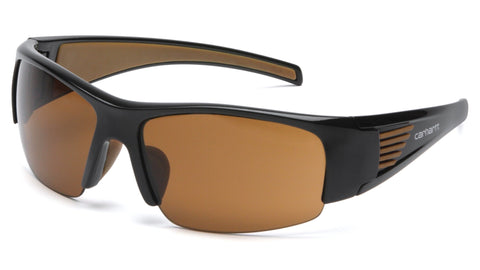 Carhartt Thunder Bay Safety Glasses - Goodland Guns