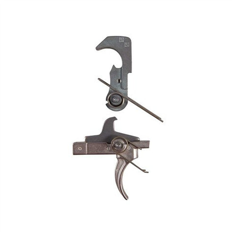 ALG Advanced Combat Trigger (ACT) - Goodland Guns