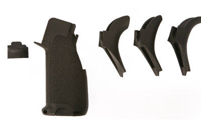 BCM GUNFIGHTER Pistol Grip MOD 2 - Goodland Guns