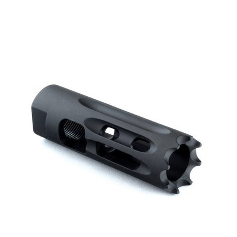 2A Armament - X4 .30 Cal Muzzle Brake - Goodland Guns