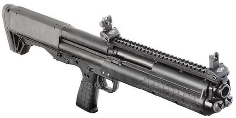 Keltec KSG - 12 Gauge - 14+1 - Goodland Guns