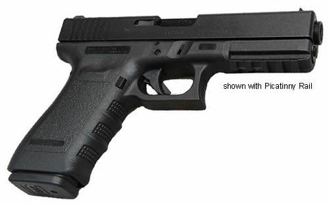 "Glock 21SF - .45 ACP - 10+1 - 4.60"" - Gen 3 - Goodland Guns"
