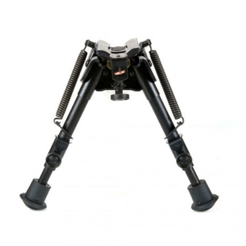 Harris Bipods Bipod Series S - Model BR - Goodland Guns