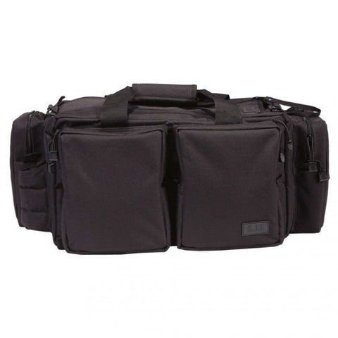 5.11 Tactical Range Ready Bag - Goodland Guns