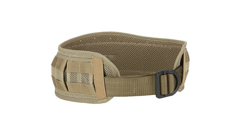 5.11 Tactical VTAC Brokos Belt Sandstone - Goodland Guns