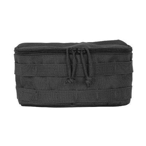 Voodoo Tactical Rounded Utility Pouch - Goodland Guns