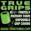 True Grips Case - Wholesale