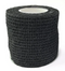 Available at True Tattoo Supply. Tattoo Grip Tape is a comfortable, self adhesive, expanding, cotton material tape wrap. Get your tattoo supplies from truetattoosupply.com. Machines, True Grips, True Tubes, Cartridge Needles, Arm Rest, Tattoo Grip Tape, Diamond, Rinse Cups, Ink, Pillows, Armrest Extension, Rogue Cartridge, Ergo Cartridge and more!