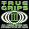 True Grips III True Tattoo Supply Disposable Equipment Durb Morrison