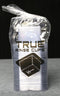 True Rinse Cups Disposable Tattoo Equipment True Tattoo Supply Durb Morrison