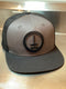 True Tubes Logo Hat