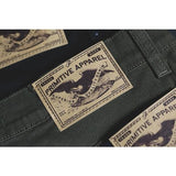 Primitive Apparel Carnaby Joggers