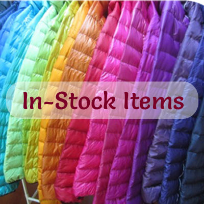 Shop In-Stock Items