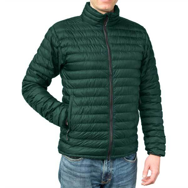 Spruce Green (Men's Classic)