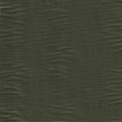 Army Green Made-to-Order