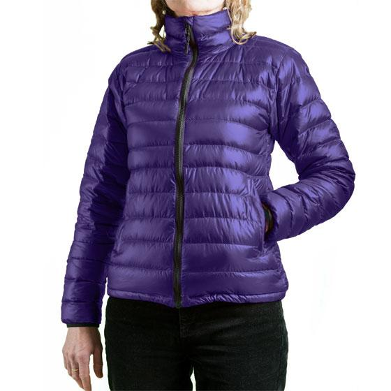 Royal Purple (Women's Classic)