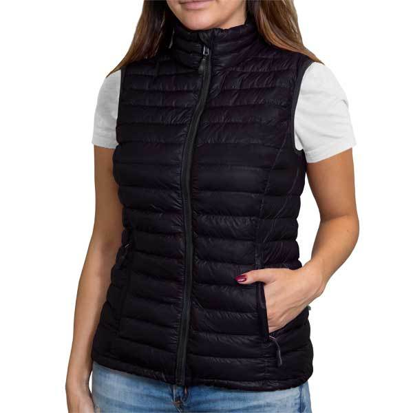Royal Purple (Women's Vest)