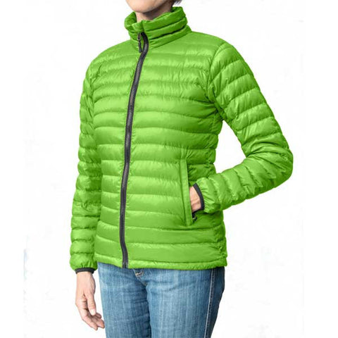 Apple Green (Women's Classic)