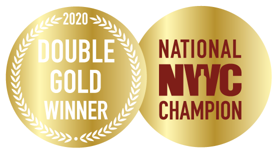 NWC Double Gold