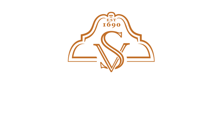 Stellenbosch Vineyards logo