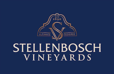Stellenbosch Vineyards Wine Online
