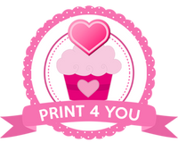 PRINT4YOU UK LTD