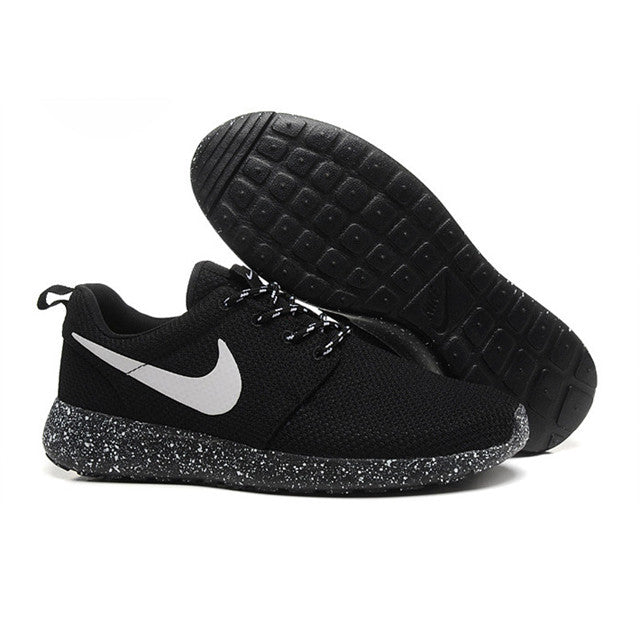 nike flyknit racer pas cher. roshe runs with sparkles 44a5c3f40
