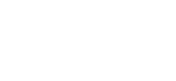Enchanted-inc