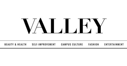 Valley Magazine Brappz
