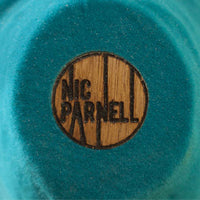 Nic Parnell Exhibition