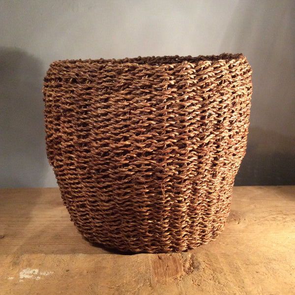 Paper Basket small