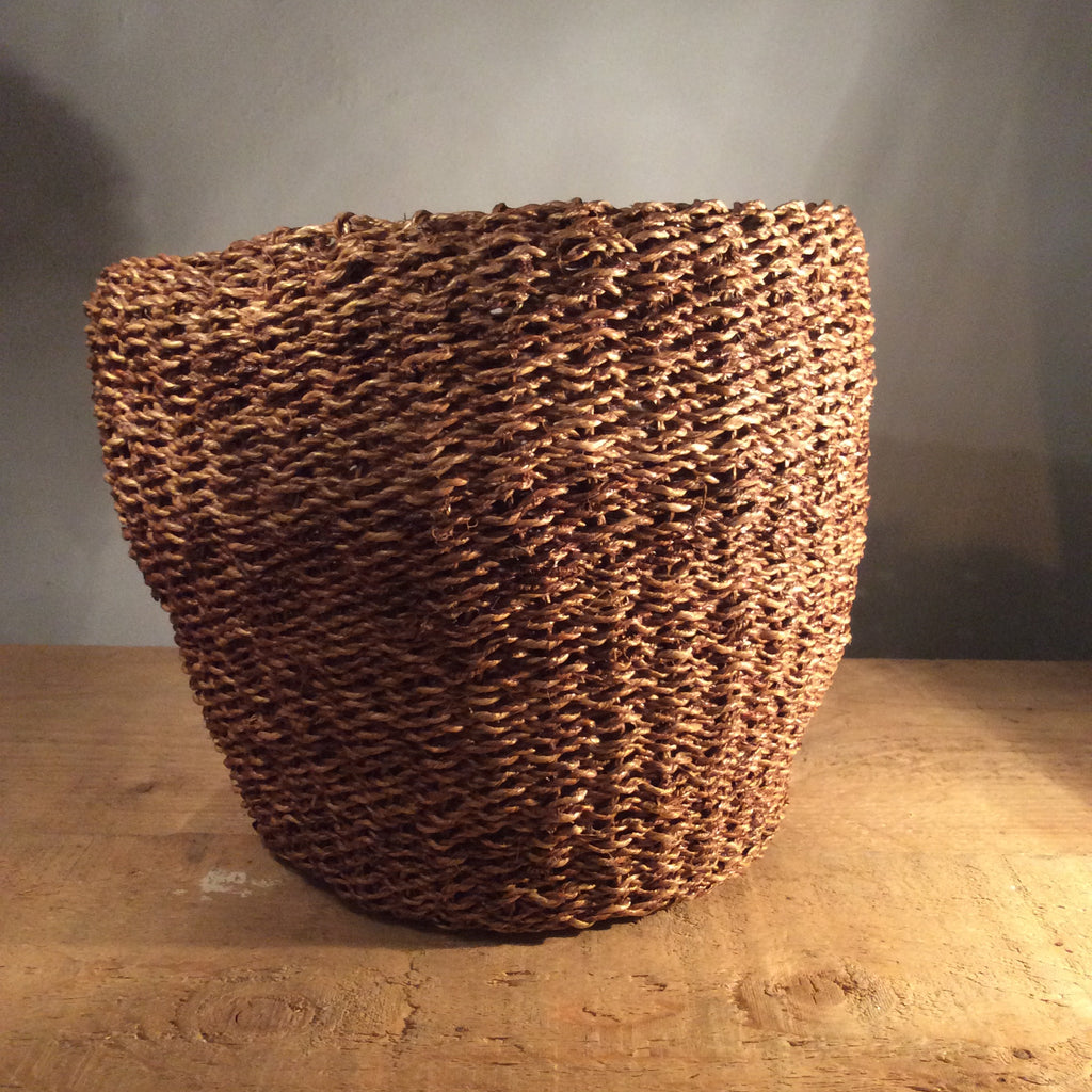 Paper Basket large