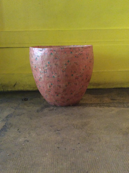 Japanese Paper Plant Pot - Large 2