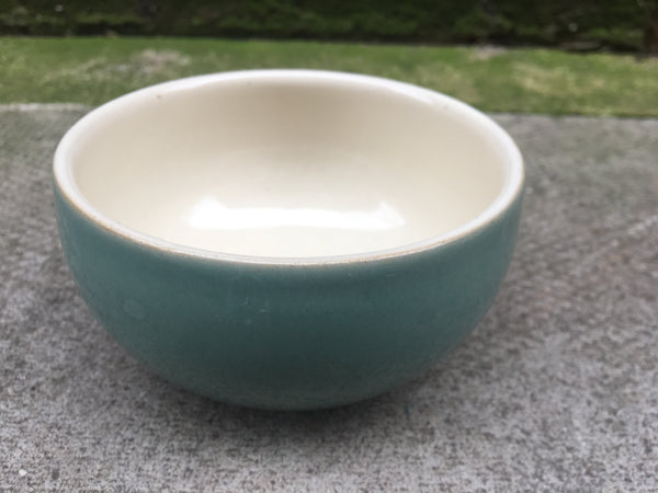 Denby Sugar Bowl