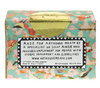 Blooming Marvellous Organic Soap
