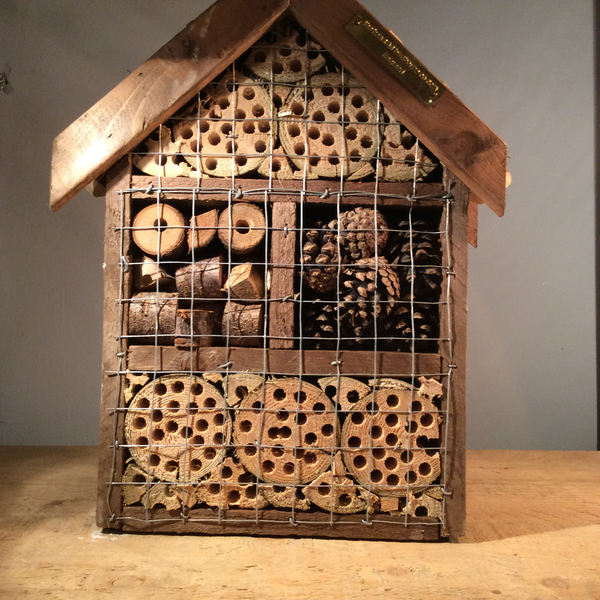 Insect Hotel - Large