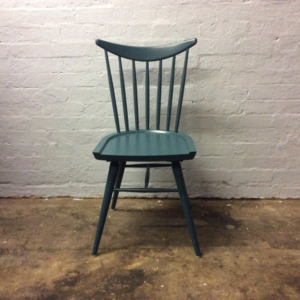Showroom - The Pitfield Chair