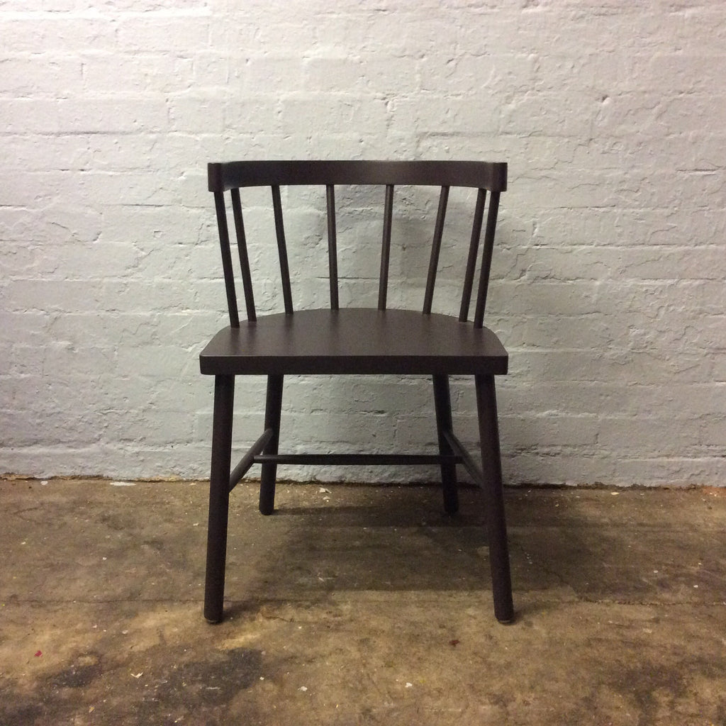 Showroom - The Hoxton Chair