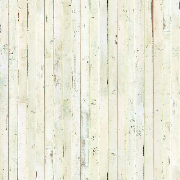 PHE-08 - Piet Hein Eek Scrap Wood Wall Paper