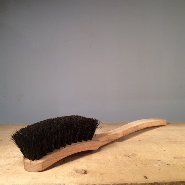 Scrubbing Brush with Handle 50cm