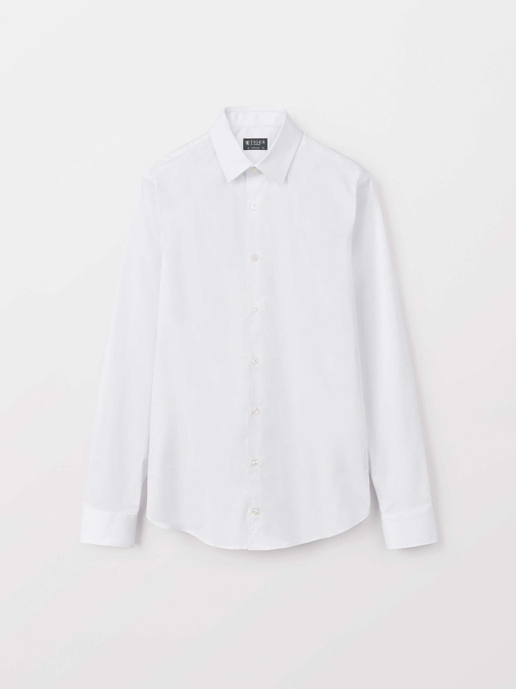 FILBRODIE SHIRT (Extra slim-fit)
